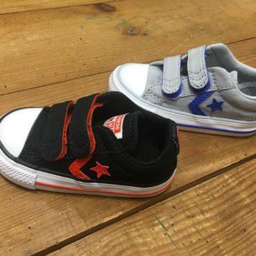 494f44f9b4201c Converse Toulouse - Magasin de Chaussures Dix Doigts Deux Pieds
