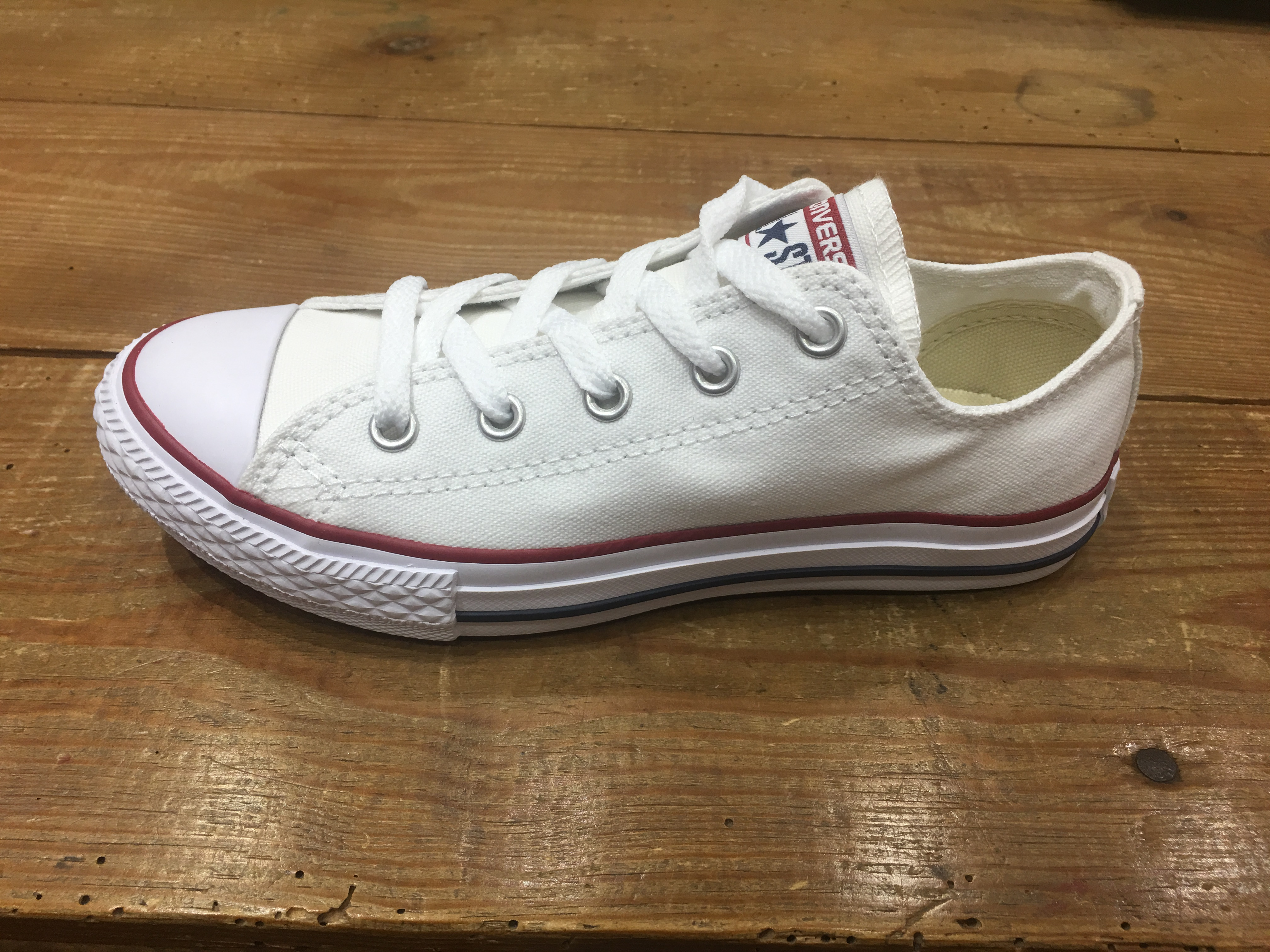 boutique converse a toulouse