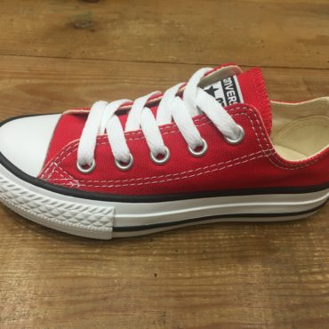 d5af70dedfd77e Chaussure Converse Castres - Magasin Dix Doigts Deux Pieds