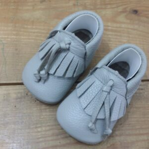 magasin de chaussures enfant toulouse