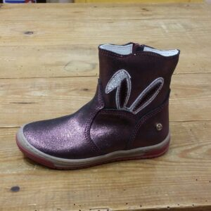 magasin de chaussures castres