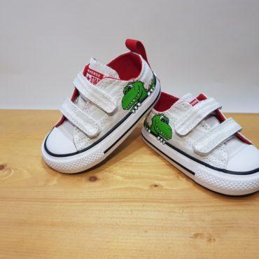 358519ebb03671 Magasin de Chaussures Enfant Castres - Gaillac | Dix Doigts Deux Pieds