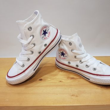 Chaussure Albi Dix Pieds Doigts Converse ToulouseMagasin Deux OymN08vnw
