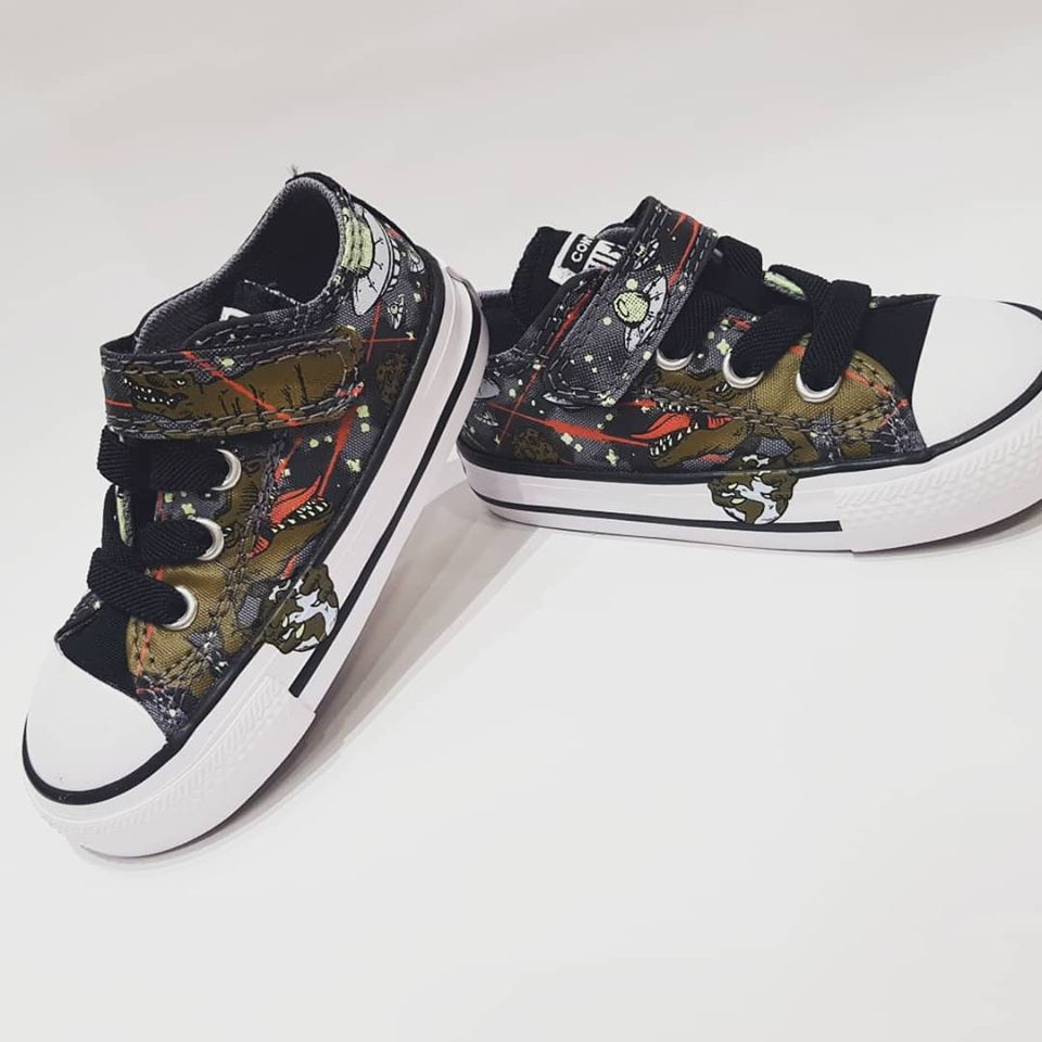 Converse Albi - Magasin chaussures Gaillac| Dix Doigts Deux Pieds